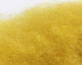Camel Dubbing, Yellow