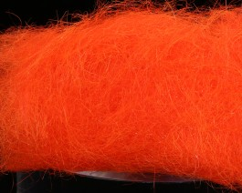 Super Bright Dubbing, Hot Orange