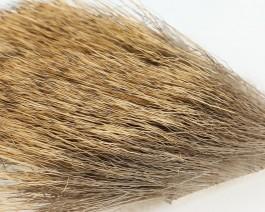 Deer Hair (winter), Natural