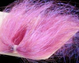 Angel Hair, Purple