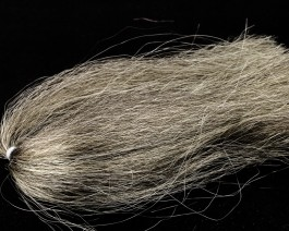 Slinky Hair, Golden Gray